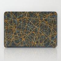 Golostorial Knox iPad Case