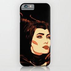 Not So Bad Alt Slim Case iPhone 6s