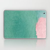 Water And Color 9 Laptop & iPad Skin
