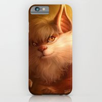 ThunderCats Collection - Snarf iPhone 6 Slim Case