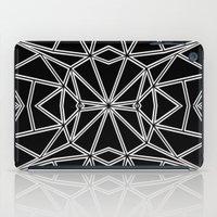 Ab Star iPad Case