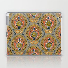 safa natural Laptop & iPad Skin
