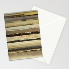 Oldies Are Goodies Stationery Cards