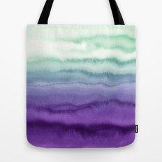 MERMAID DREAMS Tote Bag
