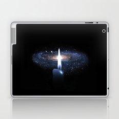 Universe Love Us Laptop & iPad Skin