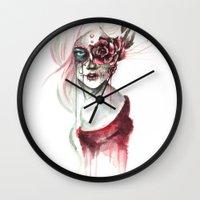 Celebration Wall Clock