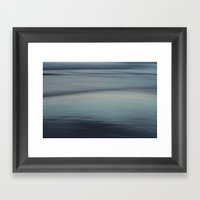 Mercury Retrograde Framed Art Print