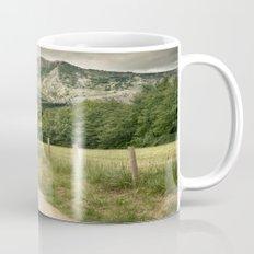 Anboto Mug