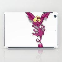 Klinga iPad Case