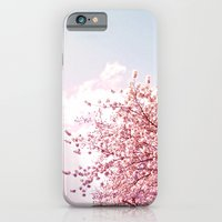Tokyo International University 2 iPhone 6 Slim Case