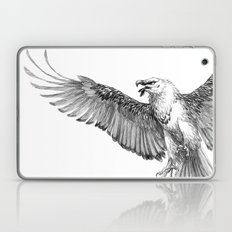 Lammergeier Laptop & iPad Skin