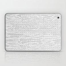 Livin' Simple Laptop & iPad Skin