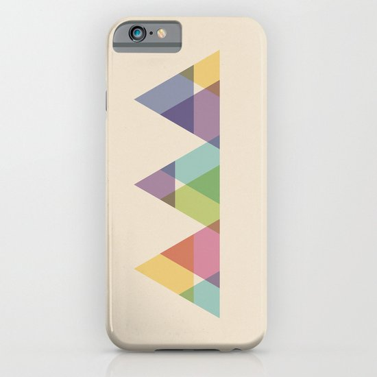 Fig. 029 iPhone & iPod Case