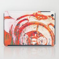 iPad Case featuring Love Prevailed by Angela Mayotte