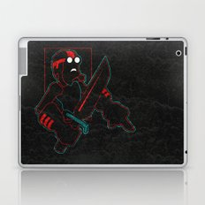 Goggles Laptop & iPad Skin