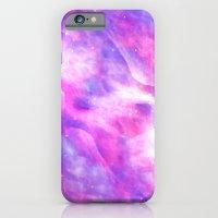iPhone & iPod Case featuring Explore by Matt Borchert