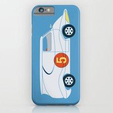Tha Mach5 Van Slim Case iPhone 6s