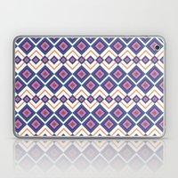 Generic Laptop & iPad Skin