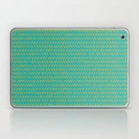 Emlyn One Laptop & iPad Skin