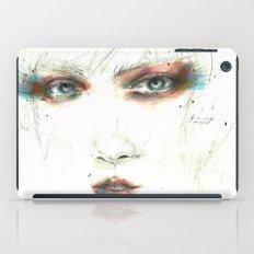 lucia iPad Case