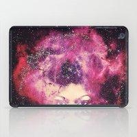 AFROdite iPad Case