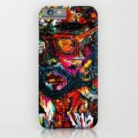 Call It George iPhone 6 Slim Case
