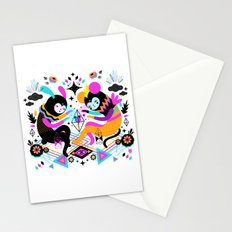 Hocus Pocus! Stationery Cards