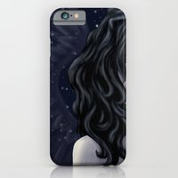 iPhone & iPod Case featuring Twilight by Margaret Stingley