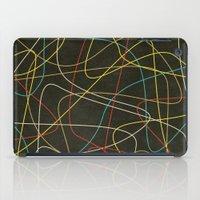 Loom Knox iPad Case