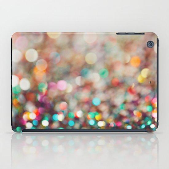 Partay  iPad Case