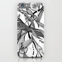 love tree iPhone 6 Slim Case