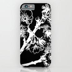 Cherry Blossom #3 iPhone 6s Slim Case