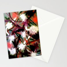 unique Stationery Cards