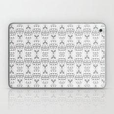 Matrioskas Laptop & iPad Skin