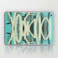 YAWN Laptop & iPad Skin