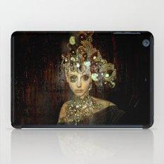 HARIKA iPad Case