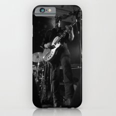 josh homme // queens of the stone age iPhone 6 Slim Case