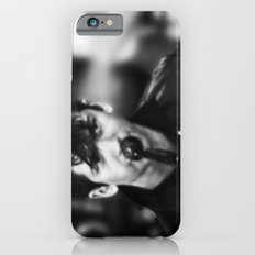ALEX TURNER iPhone 6 Slim Case