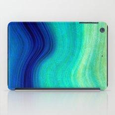 SEA BEAUTY 3 iPad Case