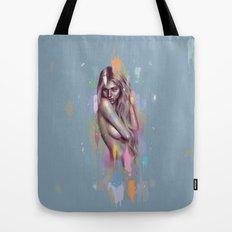 Farba Tote Bag