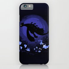 Sea Guardian iPhone 6 Slim Case