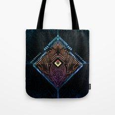 Wondrous Things Tote Bag