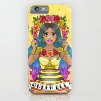 Buzz Buzz iPhone 6 Slim Case