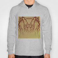 branches#07 Hoody