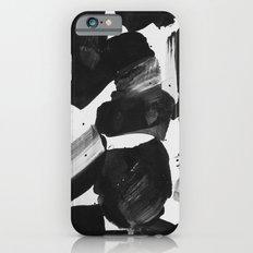YF04 iPhone 6 Slim Case