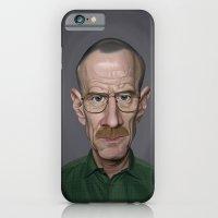 Celebrity Sunday ~ Bryan… iPhone 6 Slim Case