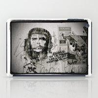 CHE iPad Case