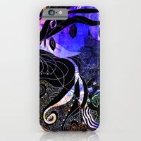 AAG [ALL AMERICAN GIRL] iPhone 6 Slim Case