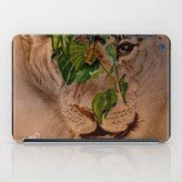 I See You! iPad Case