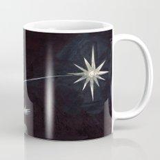 Ghost Light Mug